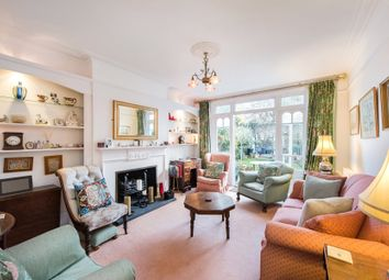 6 bed semi-detached house for sale in Wavendon Avenue, Chiswick, London W4