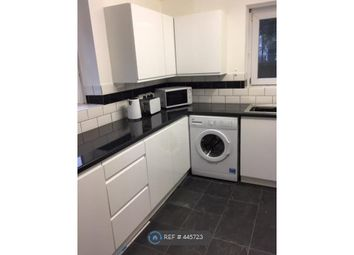 Thumbnail 3 bed end terrace house to rent in Whitear Walk, Stratford