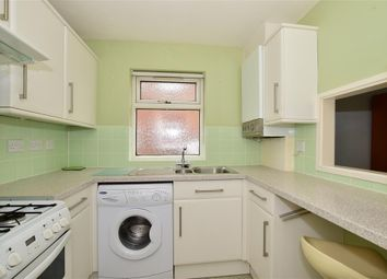 2 bed maisonette for sale in Bellegrove Road, Welling, Kent DA16