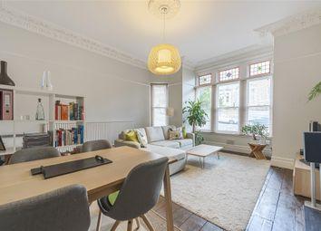 Thumbnail 2 bedroom flat for sale in Clarendon Road, Hall Floor Flat, Redland, Bristol