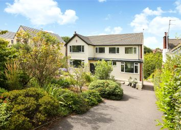 5 bed detached house for sale in Bramble Drive, Bristol BS9