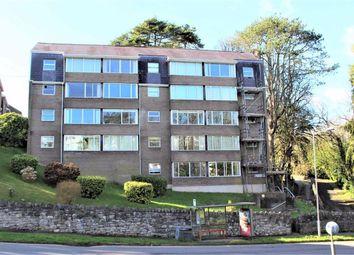 Thumbnail 1 bedroom flat for sale in Gilbertscliffe, Southward Lane, Langland