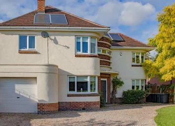 4 bed detached house for sale in Cleve Avenue, Toton, Beeston, Nottingham NG9