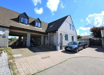 Thumbnail 1 bed terraced house for sale in Trelawny Road, Menheniot, Liskeard, Cornwall