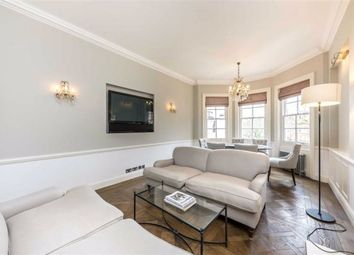 Thumbnail 2 bed flat to rent in Egerton Place, Knightsbridge, London