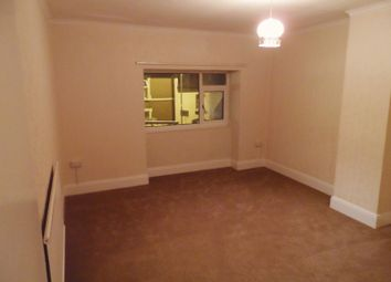 Thumbnail 2 bedroom terraced house to rent in Cynwyl Elfed, Carmarthen