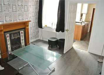 Thumbnail 3 bedroom terraced house to rent in Swan Lane, Stoke, Coventry, West Midlands