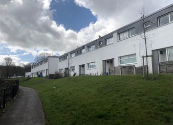 Thumbnail 4 bed town house for sale in Greenbridge Close, Castlefields, Runcorn