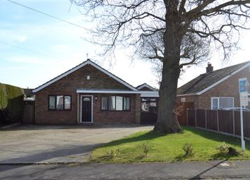 Thumbnail 4 bed detached bungalow for sale in Chestnut Road, Alresford, Colchester