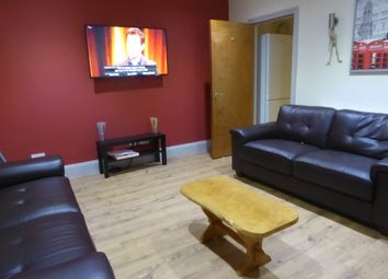 Thumbnail 6 bed terraced house to rent in Langdale Terrace, Headingley