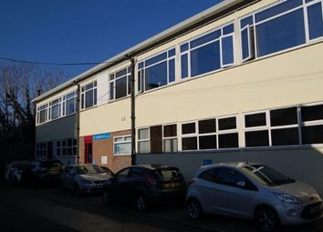 Thumbnail Office to let in 15 Lion Road, Twickenham