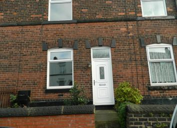 Thumbnail 2 bed terraced house to rent in Elm Street, Bury