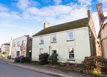 Thumbnail 1 bed flat for sale in Dorchester Road, Maiden Newton, Dorchester