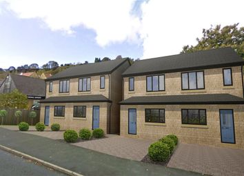 Bank Mews, Cliffe Avenue, Baildon BD17