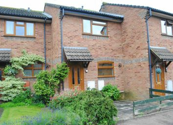 Thumbnail 2 bed terraced house for sale in Suffolk Avenue, Leigh On Sea, Essex