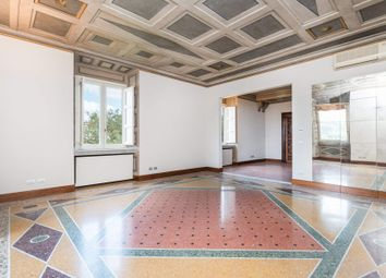 Thumbnail 5 bed apartment for sale in Rome Rm, Italy