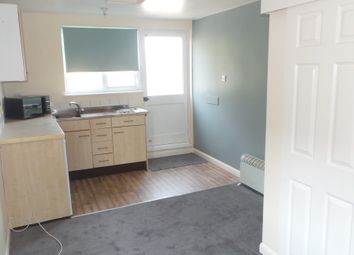 Thumbnail Studio to rent in Lecole Walk, High Street, Botley, Southampton