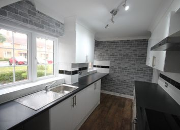 Thumbnail 3 bed property to rent in The Fryth, Basildon