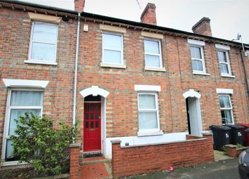 Stanley Grove, Reading RG1. 3 bed terraced house for sale