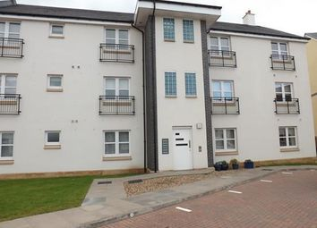 Thumbnail 2 bed flat to rent in Dublin Quay, Irvine