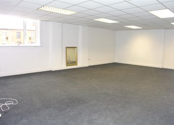 Thumbnail Property to rent in York Street, Heywood