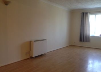 Thumbnail 1 bed flat to rent in Higham Station Road, Chingford