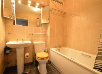 Thumbnail 2 bedroom flat to rent in Southbridge Road, Croydon