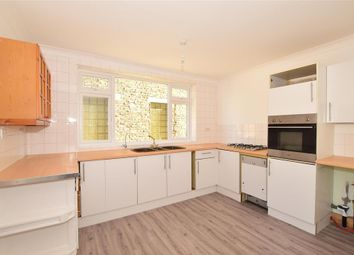 Thumbnail 3 bed semi-detached house for sale in Fulwich Road, Dartford, Kent
