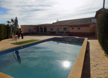 Thumbnail 2 bed country house for sale in El Mirador San Javier, San Javier, Spain