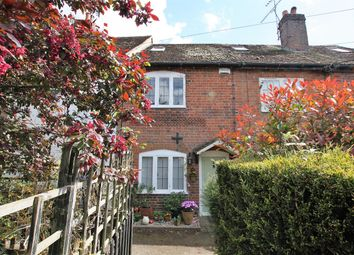 Thumbnail 2 bed terraced house for sale in Crown Cottages, Ley Hill, Buckinghamshire