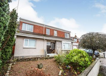 5 bed detached house for sale in Leggart Avenue, Aberdeen AB12