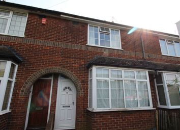 Thumbnail 2 bedroom property to rent in Mayfield Road, Luton