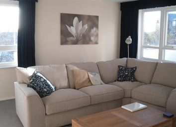 Thumbnail 3 bed flat to rent in Marlborough Grange, Leeds
