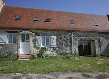 Thumbnail 2 bed property for sale in Beaumont, Dordogne, France