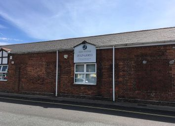 Thumbnail Office for sale in Unit 4 Quayside Commerce Centre, Fareham, Hampshire