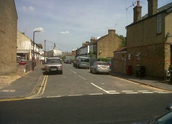 Thumbnail 1 bed flat for sale in Australia Road, Slough