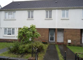 Thumbnail 2 bed flat for sale in New Street, Burry Port, Llanelli