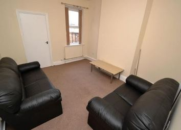 2 bed property to rent in Sneinton, Nottingham NG2