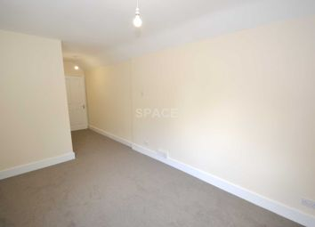 Thumbnail 4 bed end terrace house to rent in Surrey Road, Reading