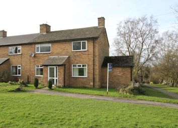 Thumbnail 3 bedroom semi-detached house to rent in Goyt Road, Disley, Stockport