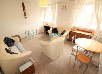 Thumbnail 2 bedroom flat to rent in Ferryhill Terrace, Aberdeen