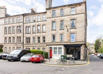 Thumbnail 2 bed flat for sale in Dean Park Street, Stockbridge, Edinburgh