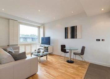Thumbnail 1 bed flat to rent in Gatliff Rd, London