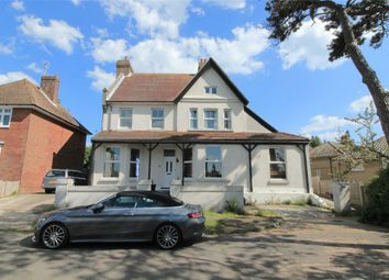 Thumbnail 8 bedroom detached house for sale in St Davids Avenue, Bexhill On Sea, East Sussex