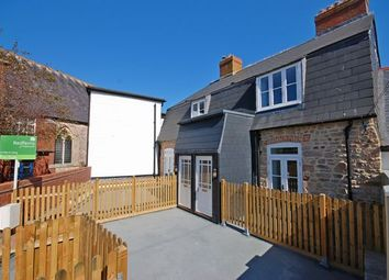 2 bed flat for sale in Church Lane, Sidmouth EX10