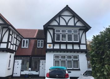 Thumbnail 3 bedroom terraced house for sale in Princes Court, London