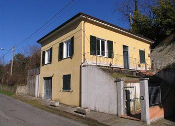 Thumbnail 2 bed detached house for sale in La Spezia, La Spezia, Italy