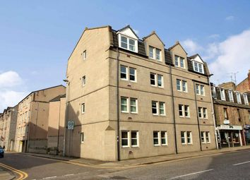 2 bed flat for sale in Fraser Place, Aberdeen AB25