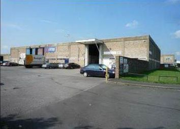 Thumbnail Warehouse to let in 47 Loverock Road (Copy), Reading