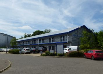 Thumbnail Office to let in Moreton Hall, Bury St Edmunds